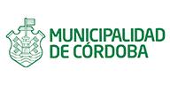 Municipalidad Cordoba
