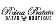 Reina Batata