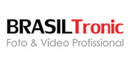 Brasil Tronic