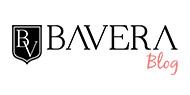 Bavera