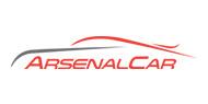 Arsenal Car