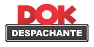 Dok Despachante
