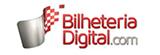 Bilheteria Digital Logo
