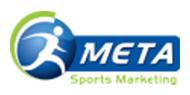 Meta Sports