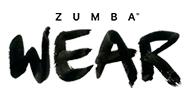 Zumbashop