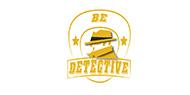 Be Detective