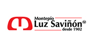 Montepio Luz Savinon