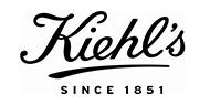 Khiels