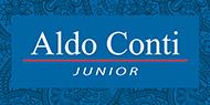 Aldo Conti Jr