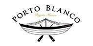 Porto Blanco