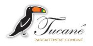 Tuncané