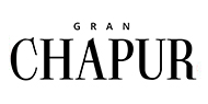 Chapur