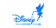 Disney Dreamstore