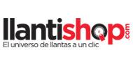 Llantishop
