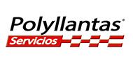 Polyllantas
